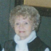 Elsie Walker