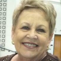Gail Ellen STEVENS