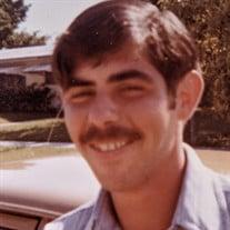 George Fredrick  Drach Jr.