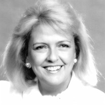Vicki Lynne (Bunton) Byers