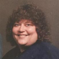 Denise June (Bokey) Fowler