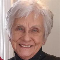 Jeanette T. Klisiak