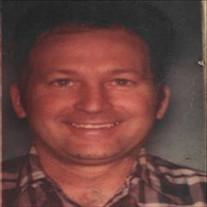Jim Riscky
