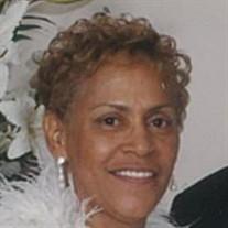 Gail Ann Stemley
