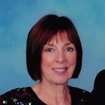 Dr. Christina  Campbell