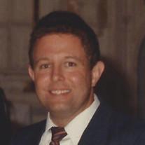 Steve Lorisz