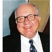 Michael H. Pahos