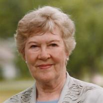 Dorothy C. Pratt