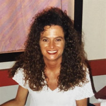 Mary Ann Chojnacki