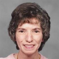 Dolores T. Rautenbusch