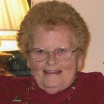 Jacqueline J. Erickson