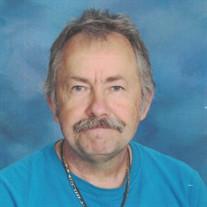 Jimmie W. Webb, Jr.