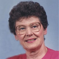 Catherine F. Rowan