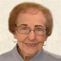 Helen J. Trojniar