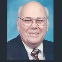 "Robert ""Bob"" F. Halcott"