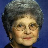 Arlene J. Maksin
