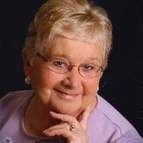 Dorothy E. Reinwald