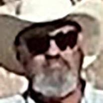 Dennis Leroy Stanchfield