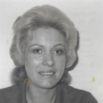 Lea J. Wolan