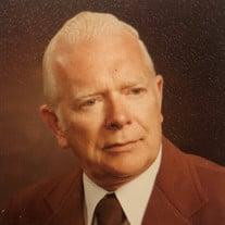 Robert C. Simonton