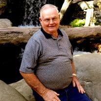 Charles Edward  Dulaney