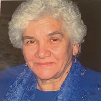 Lidia Guglielmo