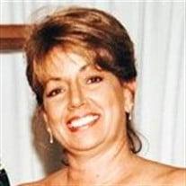 Brenda K. Hardesty
