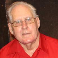 Jerry Hugh McMakin
