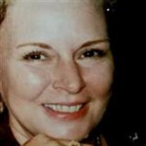 Sharon Ann Zell