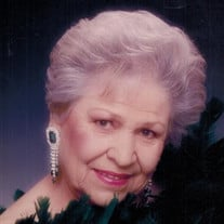 Antonia  Salazar
