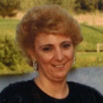 Nancy A. Blase