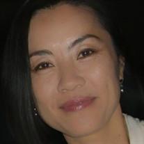 Teresa Lai Tin Luk