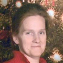 Rebecca Lynn Smith