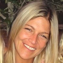 Suzanne Charlotte Noonan