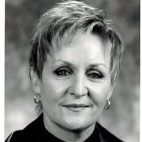 Nancy A.  Wiley