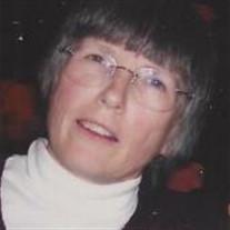 Linda Therese Kramp (Camdenton)
