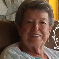 Shirley Joyce Goninan