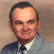J.W. Heron