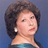 Mary Sigala