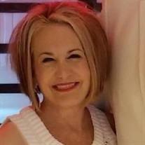 Leslie Ann Young  Kastl
