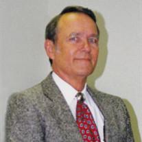 Benjamin Nathaniel Hughes
