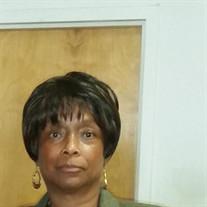 Elaine R. Williams