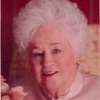 June Teske Sharp