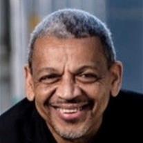 Lucien Joseph Barbain Sr.