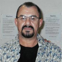 Walter  Gomez