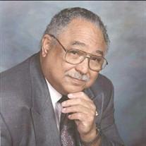 Leroy Amadeus Howell Jr.