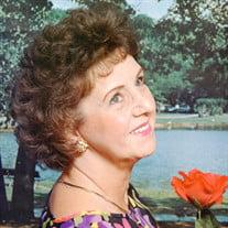 Ann Theresa Leyh