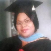 Ms. Glenda Ann Spiller