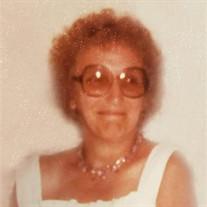 Virginia J. Levisee