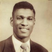 Curtis Jordan Sr.